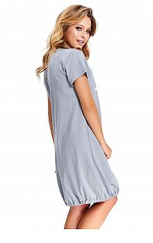 Doctor Nap Doctor Nap TCB.9504 - koszulka do karmienia oraz ciążowa
