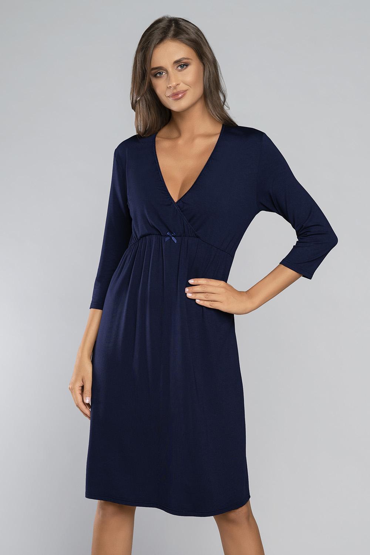 Italian Fashion Italian Fashion Karen r.3/4 - koszula kopertowa