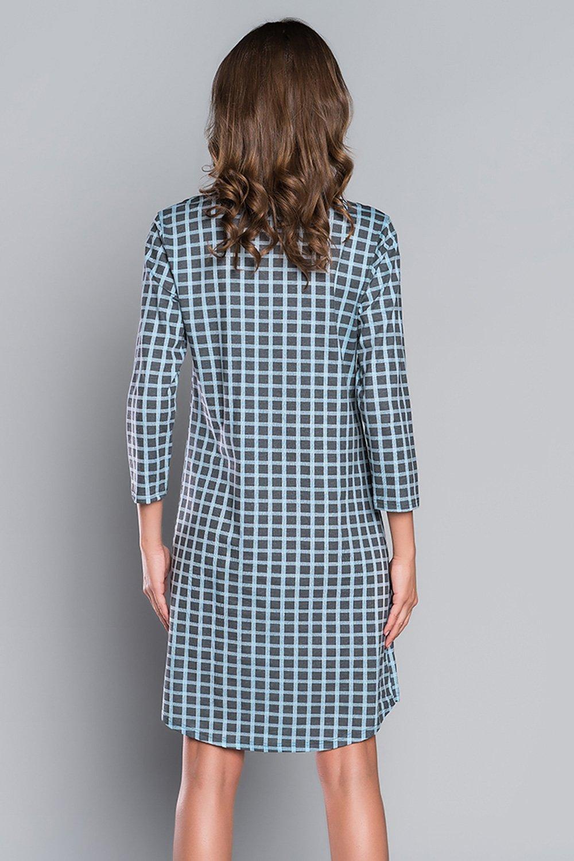 Italian Fashion Italian Fashion Devi r.3/4 - koszula nocna