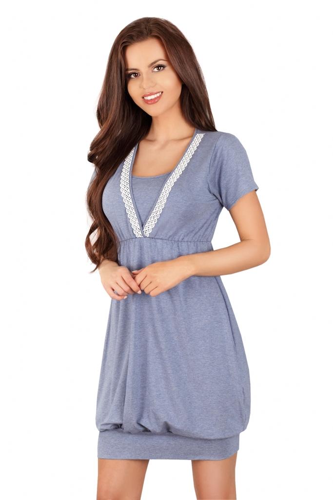 Lupoline Koszulka ciążowa 3039