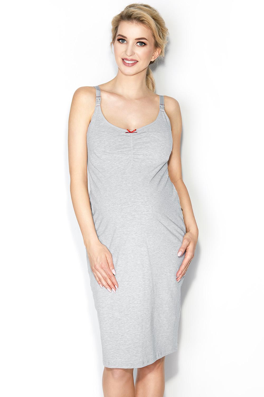 Mitex Easy Dress - koszulka sukienka