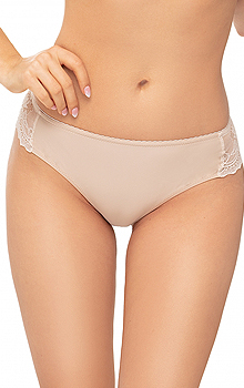 Figi Grace Light Beige